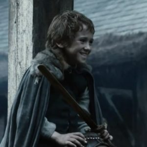 http://www.withanaccent.com/wp-content/uploads/2011/04/Rickon-Stark-game-of-thrones-20101180-1280-720-300x300.jpg