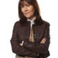 Elisabeth Sladen, known for her role as Sarah Jane Smith on Doctor Who and the Sarah Jane Adventures, has passed away at age 63.  From Digital Spy. Jeffrey Tambour says […]
