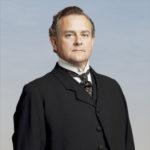 Robert Crawley (Hugh Bonneville)