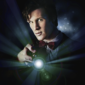 TV news on Doctor Who, Sherlock, the Titanic miniseries, and more.