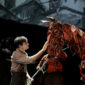 """The Tony nominations came out this week. Leading the """"surprise omissions"""" list are Daniel Radcliffe and Priscilla, Queen of the Desert. British import War Horse picked up five nominations (plus […]"""