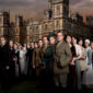 """""""The world was in a dream before the war, but now it's woken up to say goodbye to it.""""  Downton Abbey is back, with a powerful series opener set amidst World War I, a good two years after we last looked in upon Downton's denizens."""