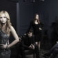 Sarah Michelle Gellar's return to television is a bit soapy and a bit formulaic, but there's potential there...