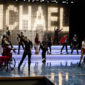 Glee celebrates Michael Jackson's music with too many songs and a plot that just left me frustrated and confused. So you know, a typical Glee Tuesday.