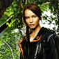 The Hunger Games breaks a Twilight record, and trailer for Comic-Con Episode IV: A Fan's Hope and Pixar's Brave. That and more in today's Film News.