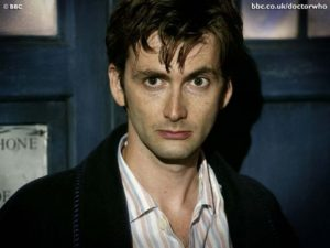 Doctor Who The Christmas Invasion.Doctor Who S2 Ep00 The Christmas Invasion Page 3 Of 3