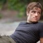 Lots of Hunger Games stuff, and Joss Whedon warns against spoiling Cabin In The Woods. That and more in todays Film News.