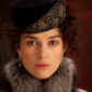 Joe Wright and Keira Knightley team up for another period drama.