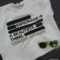 Enter to win promotional items for Covert Affairs and Psych!