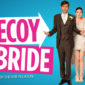 Netflix Instant offers a British romantic comedy set on a beautiful Scottish island with a nerdtastic cast.  We're sold.