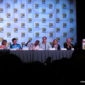 Psych is one of the most consistently funny shows on Television, and one of the biggest draws of San Diego Comic Con each year, filling up Ballroom 20 every single […]