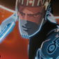 The cast and creators of TRON: Uprising tell us about the latest happening on the Grid.