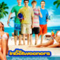 It's been out in the UK for nearly a year, but The Inbetweeners film is finally set to hit US screens on 7th September, 2012. And we've got a trailer […]