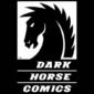 Artist Colleen Doran is adapting one of Neil Gaiman's stories into a graphic novel for Dark Horse Comics.