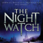 A Russian urban fantasy, a bestseller in its country, contemplates what happens when the forces of Light and Dark stop fighting outright.  Instead, they strike a bureaucratic balance in monitoring one another.