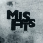 Filming has started for season 4 of Misfits, and that means we've got spoilers on casting, plot details, and when the show should air.