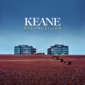 A second chance to win a signed Keane poster and the ltd. edition version of the bands latest CD, Strangeland.