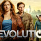 "I was a little concerned when I read the title of Revolution's episode this week – ""Chained Heat"" – because I am old enough to remember sixties exploitation films. […]"