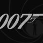John Logan, screenwriter of the latest James Bond installment Skyfall, is set to write the next two Bond films.