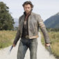 If you were disappointed with X-Men Origins: Wolverine (weren't we all), the upcoming sequel may be able to repair the damage slightly.