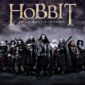 At 12 p.m. ET on Wednesday, November 7, advanced tickets for The Hobbit: An Unexpected Journey go on sale.