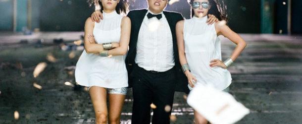 5b048547a3c Deconstructing Gangnam Style
