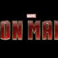 A short but funny gag reel for Iron Man 3 has been released early.