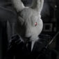 This week, the Misfits fight a giant killer rabbit.  Do you really need to know anything else?