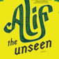 Alif the Unseen is an urban fantasy, a cyberpunk political thriller, a post-Arab Spring exploration of the Internet's role in freedom and activism.  Steeped in Middle Eastern mythology, it's all these things and more.