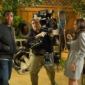 """On a technical level, as Community's third foray into an Abed-made documentary, """"Advanced Documentary Filmmaking"""" is well-executed. Unfortunately, the utterly stupid """"Changnesia"""" plotline makes these aspects difficult to enjoy."""