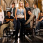 Two more cast members have been officially confirmed for the Veronica Mars film.