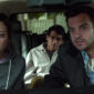 Safety Not Guaranteed is a zigzagging film that reinvigorates enthusiasm in indie comedies.