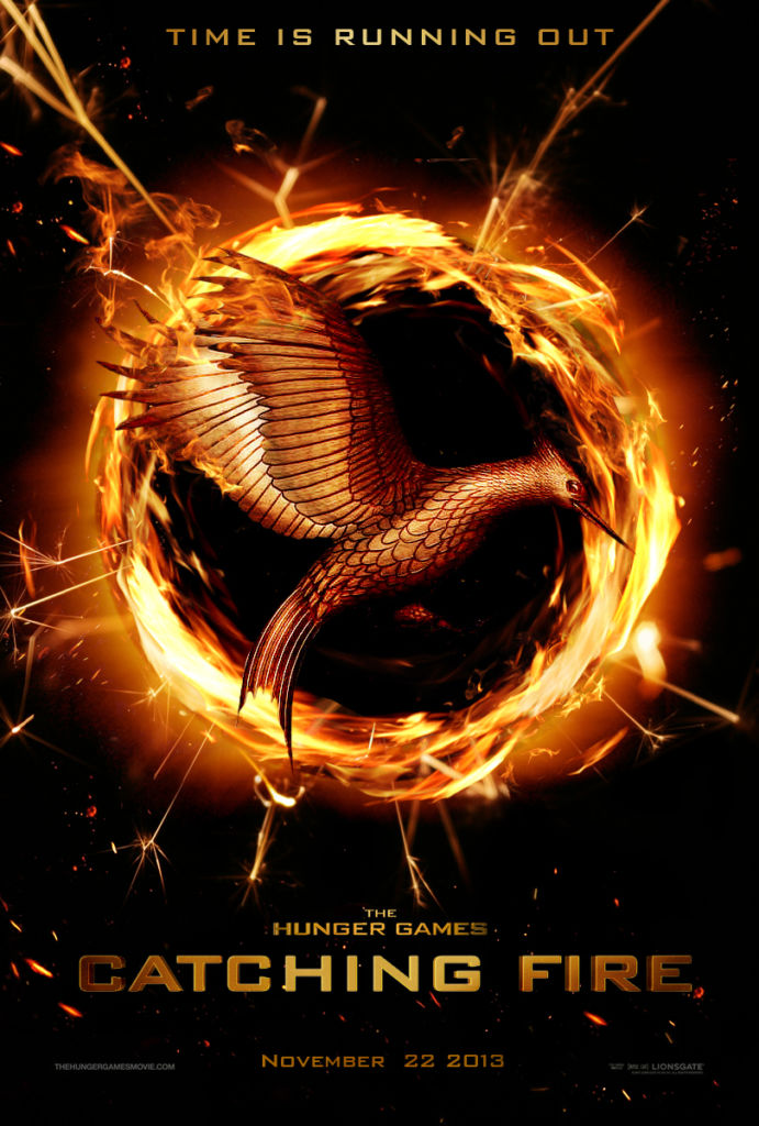 the hunger game The hunger games movie reviews & metacritic score: every year in the ruins of what was once north america, the evil capitol of the nation of panem forces eac.