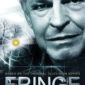 Tie-in novel Fringe: The Zodiac Paradox  explores the past of Walter Bishop, William Bell, and Nina Sharp, tying real life events into the Fringe universe.