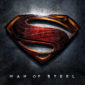 New Man of Steel trailer caters to the movie-goers who could care less about an origin story.