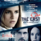 Take a look at a new featurette about The East, a suspenseful and provocative espionage thriller from acclaimed writer-director Zal Batmanglij and writer-actress Brit Marling (the duo also wrote and produced the acclaimed Sound Of My Voice).