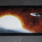 Enter to win one of two Star Trek Into Darkness posters from the IMAX release of the film.