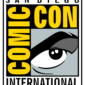 Supernatural, Revolution, Arrow, and more confirmed for SDCC 2013