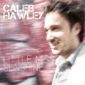 We've met emerging singer-songwriter Caleb Halwey for a concert and an interview.  He's one of our favorite rising stars: read on to find out why.