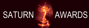 The Saturn Awards