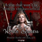 Starz has released an appetite-whetting trailer for historical drama The White Queen.