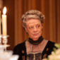 Downton Abbey has proved to still be an Emmy favorite.