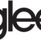 Season 5 of Glee is knocking on the door (Thurs., September 26, 9ET!) so let's refresh your memory - be ready for the rush of Love, Love, Love on our way!