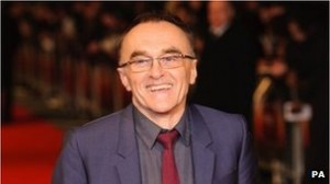 Danny Boyle is set to return to TV for the first time in 12 years