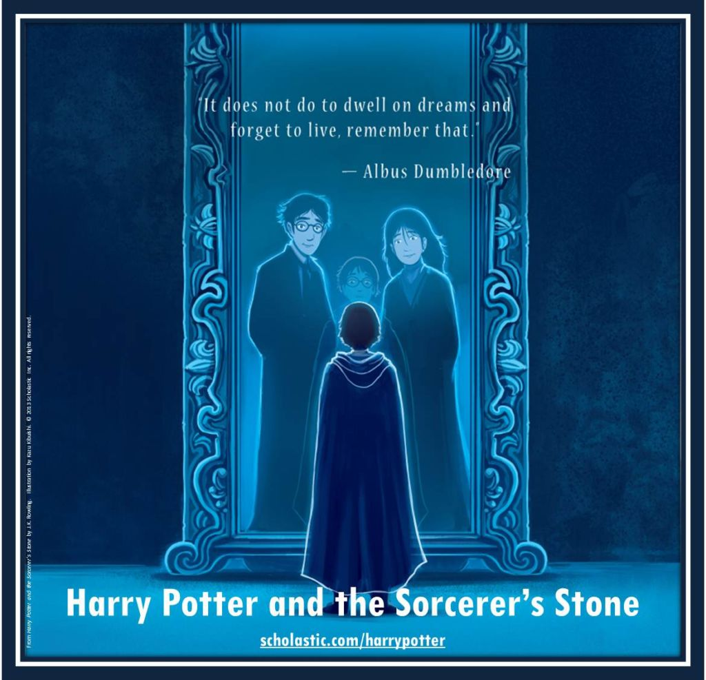 Harry Potter Book Back Cover : Harry potter and the sorcerer s stone back cover