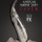 The marketing for American Horror Story has always been kind of awesome. The creativity put into each piece, be it trailer or poster, is always something to marvel at. And […]