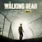 Exciting new trailer for the 4th Season of The Walking Dead shows zombies. And lots of them.