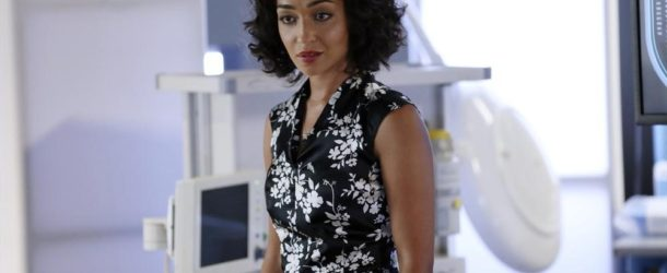 Agents-of-SHIELD-s1-ep05-Raina-the-girl-in-the-flower-dress