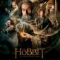We have a bunch of new posters for The Hobbit: The Desolation of Smaug.