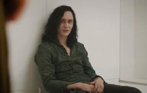 thor-the-dark-world--Loki in prison